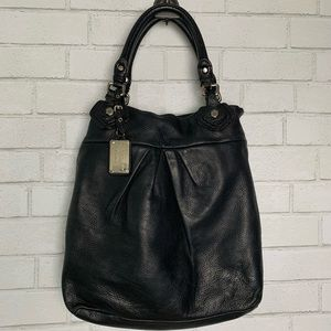 Marc By Marc Jacobs Large Work-Wear Tote  Handbag